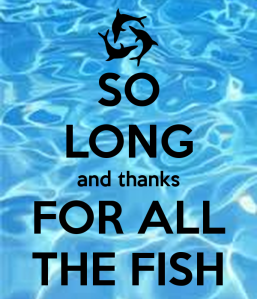 so-long-and-thanks-for-all-the-fish-46